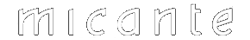 Logo Micante