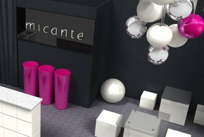 Micante Products