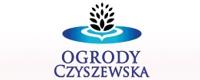 OgrodyCzyszewska