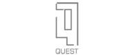 QuestLight
